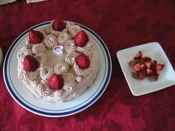 20041218_kinaco_cake