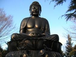 20041223_daibutsu