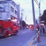 20050210_kaji1