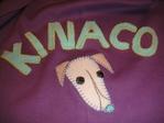 200504011_kinaco1