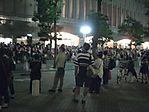 2011kinaco09186