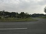 2011kinaco10162